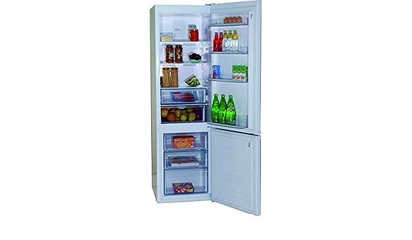 fc340 mf: 305.5: Amazon.es: Grandes electrodomésticos