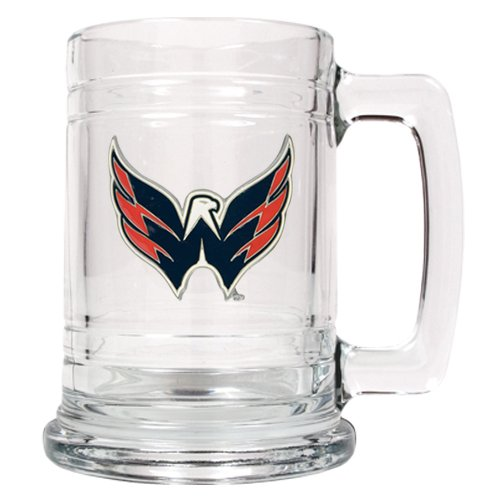Washington Nationals Tankard Nationals Tankard Nationals Tankards Washington Nationals Tankards