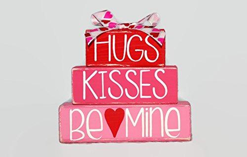 Day Hugs - 8