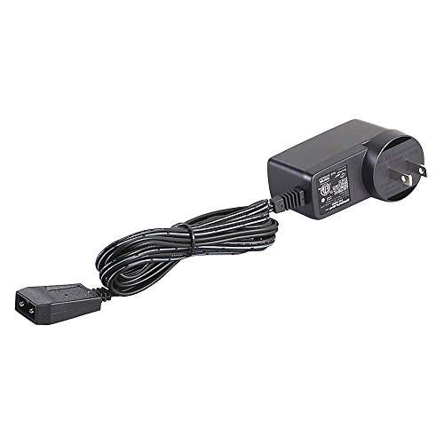 Litebox Vehicle Mount (PT# 22311 LiteBox Vehicle Mount System AC Charge Cord 110V by Streamlight)
