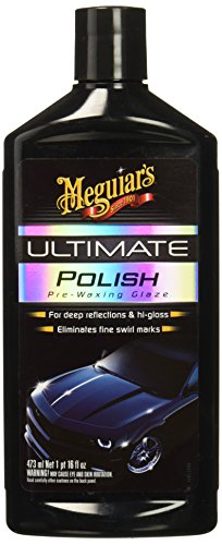 meguiars-g19216-ultimate-polish-16-oz