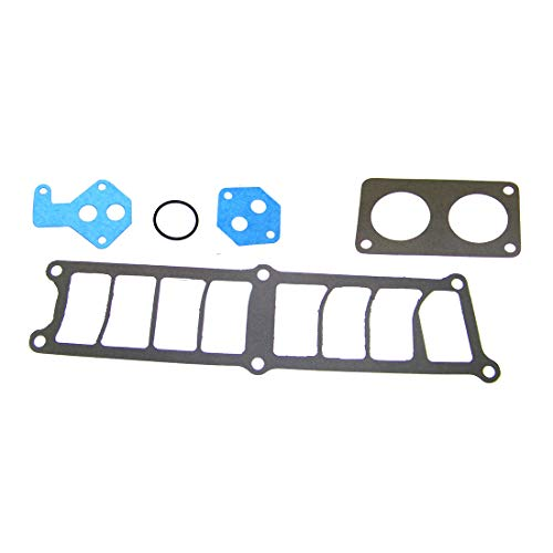 (DNJ Engine Components MG4113 Manifold Gasket)