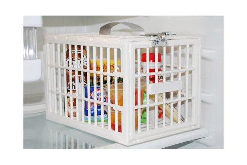 Aufbau Eines Kühlschrank : Kühlschrank köln individuelle designs von helm design