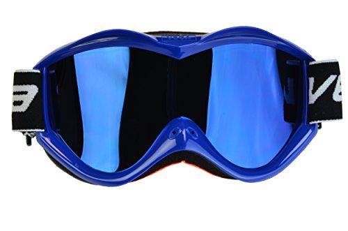 Cheap Atv Helmets - 7
