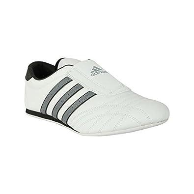 f85ea350a adidas Taekwondo Shoes Size UK 9: Amazon.co.uk: Shoes & Bags