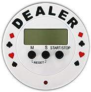 """Timer """"Dealer Bu"""