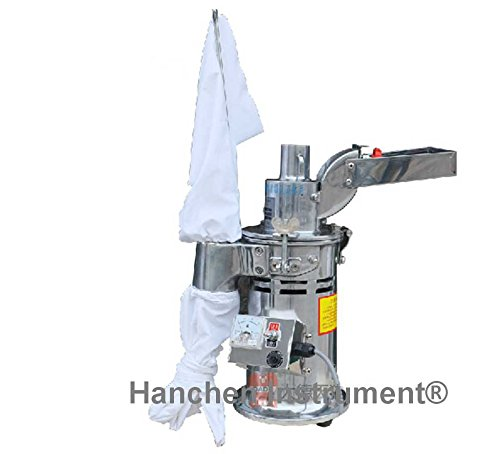 Hanchen Instrument® Automatic Floor-standing Continuous Fee