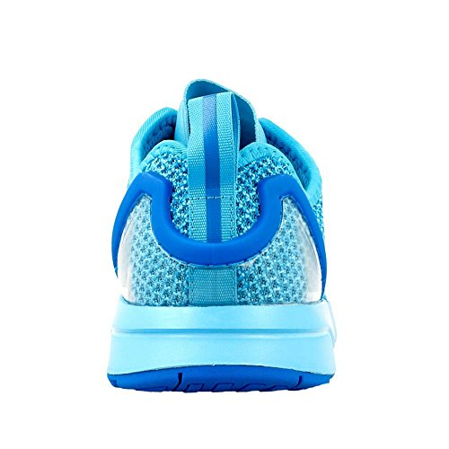 adidas ZX Flux ADV Sneaker Kinder 4 UK - 36.2/3 EU
