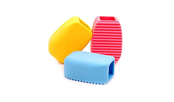 fllyingu Tina de lavado de pl/ástico con tabla de lavar,ropa interior de lavado de beb/é Tina de lavado de pl/ástico,ahorro de espacio Tina de lavado de pl/ástico,Adecuado para la limpieza de ropa de beb/é