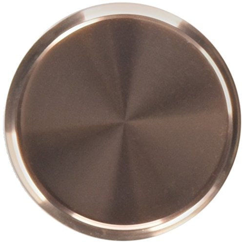 levenger-circa-disc-office-book-ring-rose-gold-ads5225-rsgd