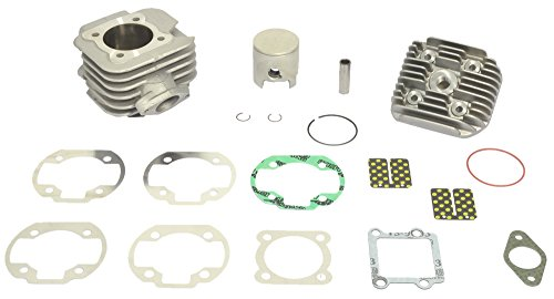 Athena (080000/1) 47.6mm Diameter Aluminum 70cc Racing Cylinder Kit