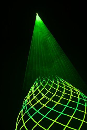Laser Christmas Light