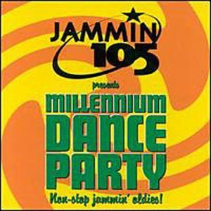 Millennium Dance Party Mix - Mall Webster