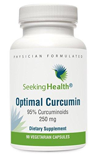Curcumin Curcuminoids Vegetarian Seeking Health
