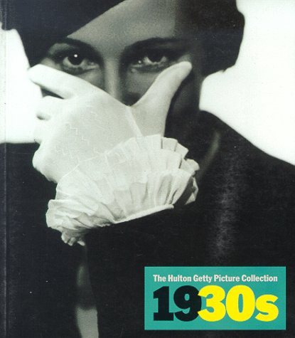 The 1930s (Decades of the 20th Century)