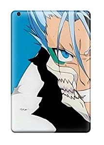 New Style 1444166J41947494 For Ipad Mini 2 Protector Case Bleach Phone Cover