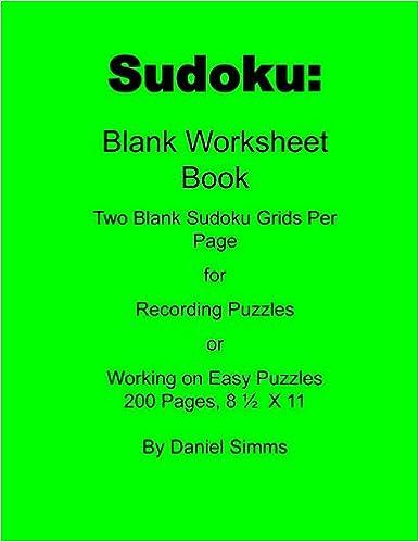 Httpfpdfbyhsharefree ebooks online download pdf sudoku blank 41tz2wdbjvlsx384bo1204203200g fandeluxe Gallery