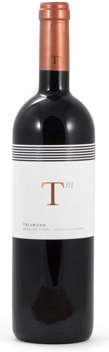 TM Vino Tinto Magnum - 1500 ml: Amazon.es: Alimentación y bebidas