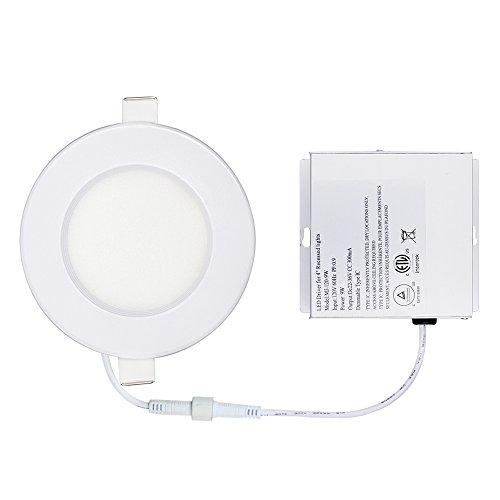 Rewire Outdoor Light Fixture - 7