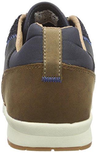Sneakers Blau Coq Herren Sportif Dress Gaspar Blues Le wCRZIxqf
