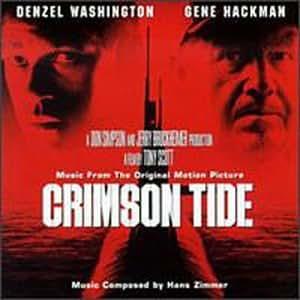 Crimson Tide Original