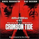 Crimson Tide: Music From The
