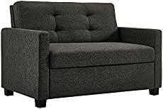 14 Best Sleeper Sofas For 2018 Comfortable Chair Sofa Bed Reviews