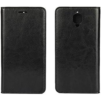 41dcd0d7918 Amazon.com  OnePlus 3T case