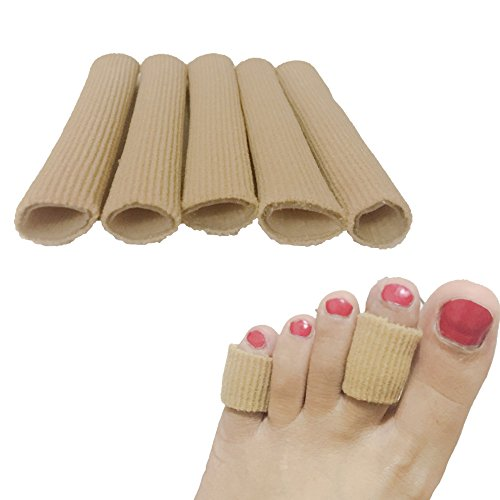 corn protectors for toes - 5