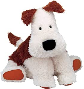 JellyCat Truffles Dog - Large