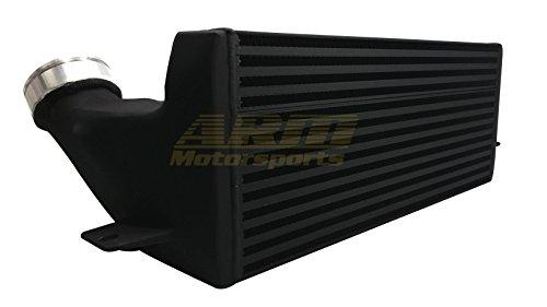 ARM Motorsports 135i 335i/xi FMIC 5