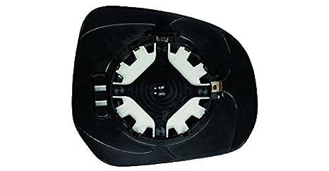 Equal Quality RD02851 Piastra Vetro Specchio Retrovisore Destro