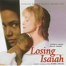 Losing Isaiah: Original Motion Picture Soundtrack
