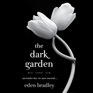 The Dark Garden Audiobook