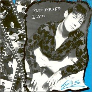 Blue Print Live