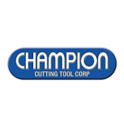 Champion Arbor Support Bracket for AC35 ...