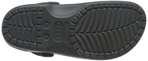 Crocs Crocs Smoke Smoke Crocs Smoke Crocs Baya Baya Smoke Smoke Smoke Baya xSXv7I