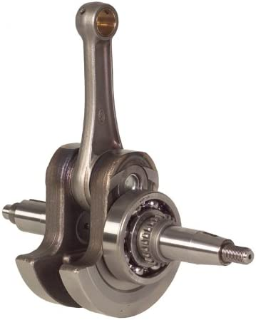 Hot Rods 4096 Heavy Duty Replacement Motorcycle Crankshaft