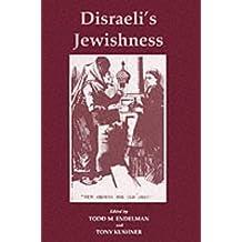 Disraeli's Jewishness
