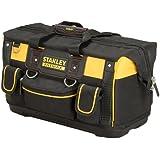 Stanley FMST1-71180 FatMax Sac à outils rigide et ouvert