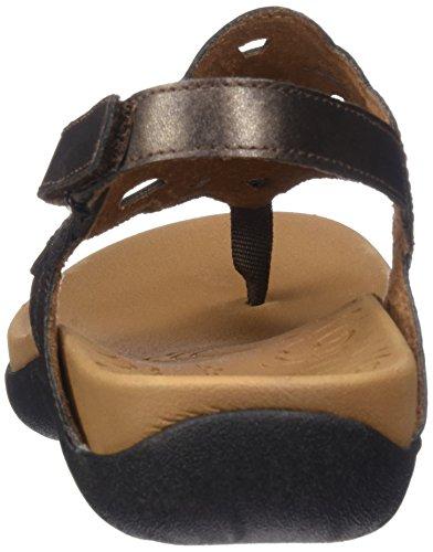 1b59327726 New Balance Cobb Hill Women's Ridge Sling Heeled Sandal: Amazon.ca: Shoes &  Handbags