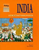 India: From Mughal Empire to British Raj (Cambridge History Programme Key Stage 3)
