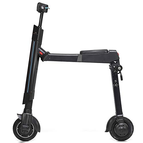 Buy what is the best electric scooter