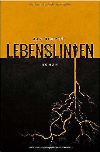 Book Lebenslinien