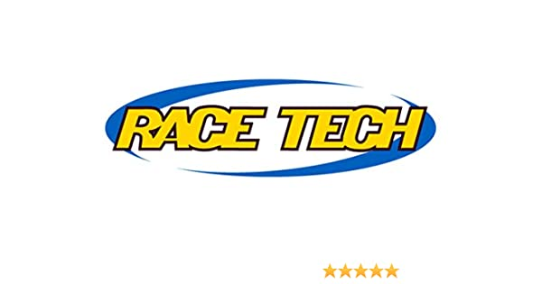 Race Tech Shock Spring Collars  SMPC 5617561