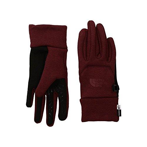 (ザ ノースフェイス) The North Face レディース 手袋?グローブ Etip Hardface Gloves [並行輸入品]