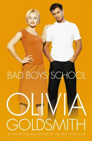 Download Bad Boy PDF
