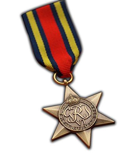 Navy Award - 9