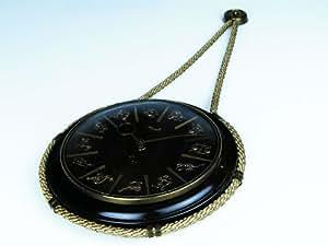 1950 Zodiac Kienzle es a reloj de pared