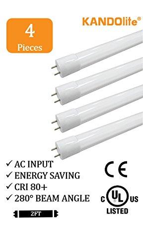 KANDOlite LED Global RoHS 5000K product image